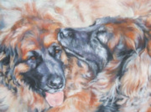 leonberger-pair-lee-ann-shepard.jpg